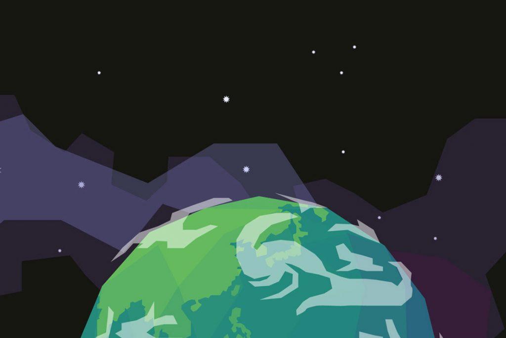 Perubahan Iklim Definisi Penyebab Dan Dampak Yang Ditimbulkannya