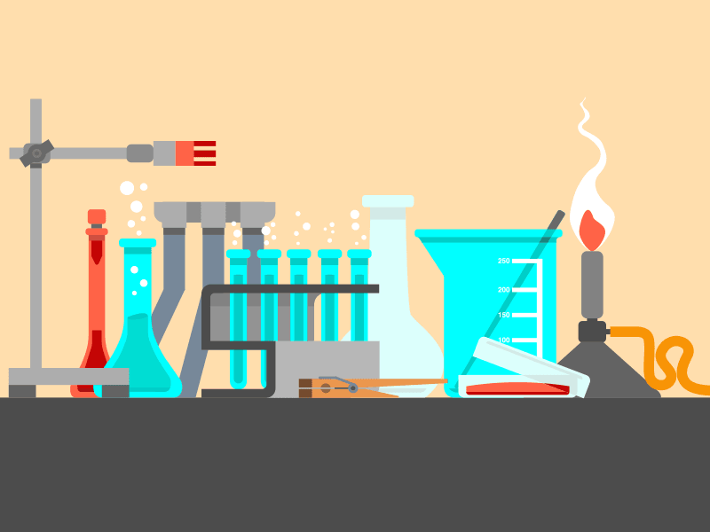 Langkah metode ilmiah