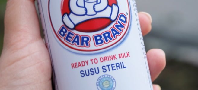 21 Manfaat Susu Beruang Bear Brand Lengkap Untuk Kesehatan Tubuh Kamu