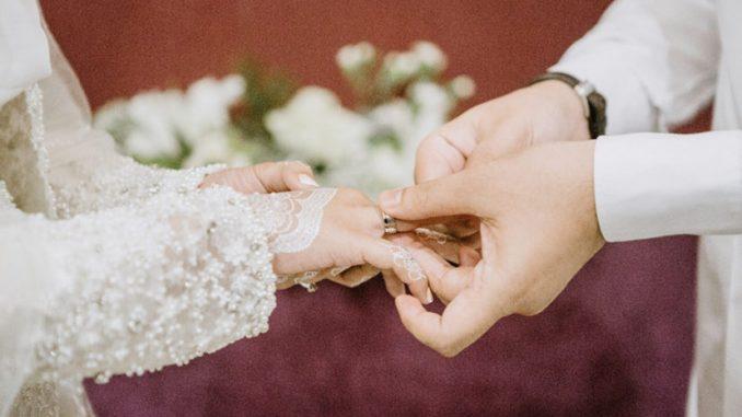 doa-untuk-suami