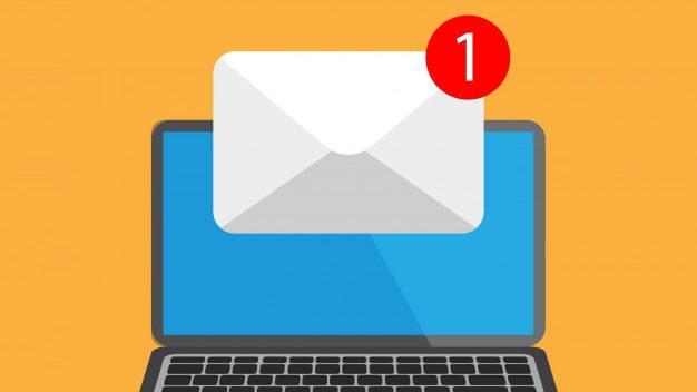 19 Contoh Surat Dinas Resmi Yang Benar Untuk Sekolah Perusahaan Pemerintah Dll