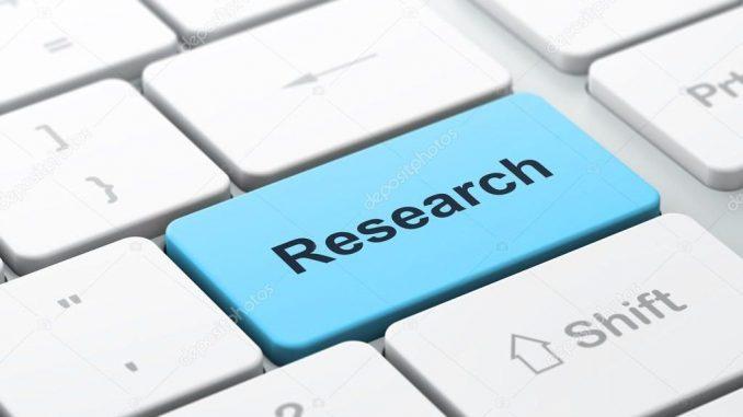 10 Contoh Proposal Penelitian Lengkap Beserta Penjelasan Untuk Berbagai Topik