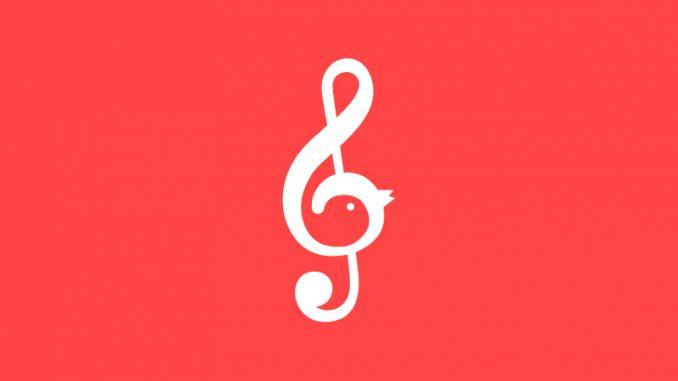 genre musik
