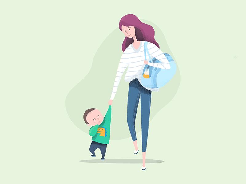 puisi untuk hari ibu dan mama