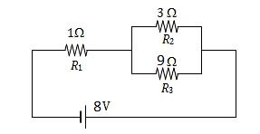 listrik dinamis adalah