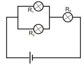 rumus listrik dinamis adalah