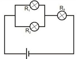 rumus listrik dinamis