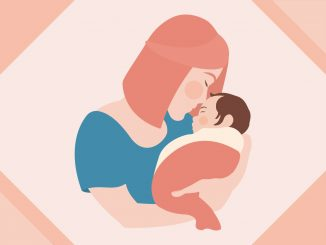 ceramah tentang ibu