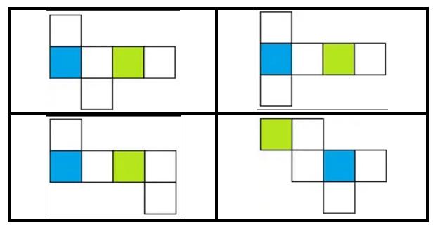 gambar kubus