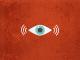 mekanisme pengelihatan mata
