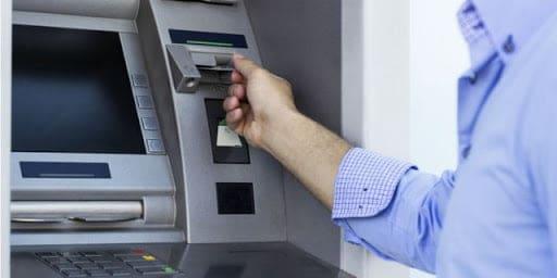 kode bank 1