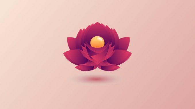 manfaat bunga teratai