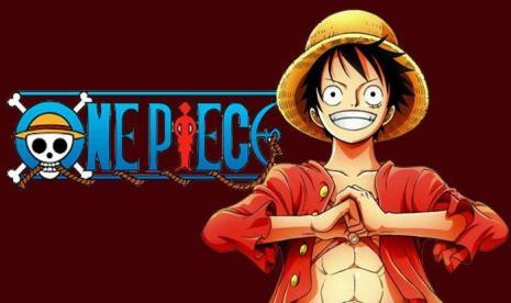 daftar anime terbaik