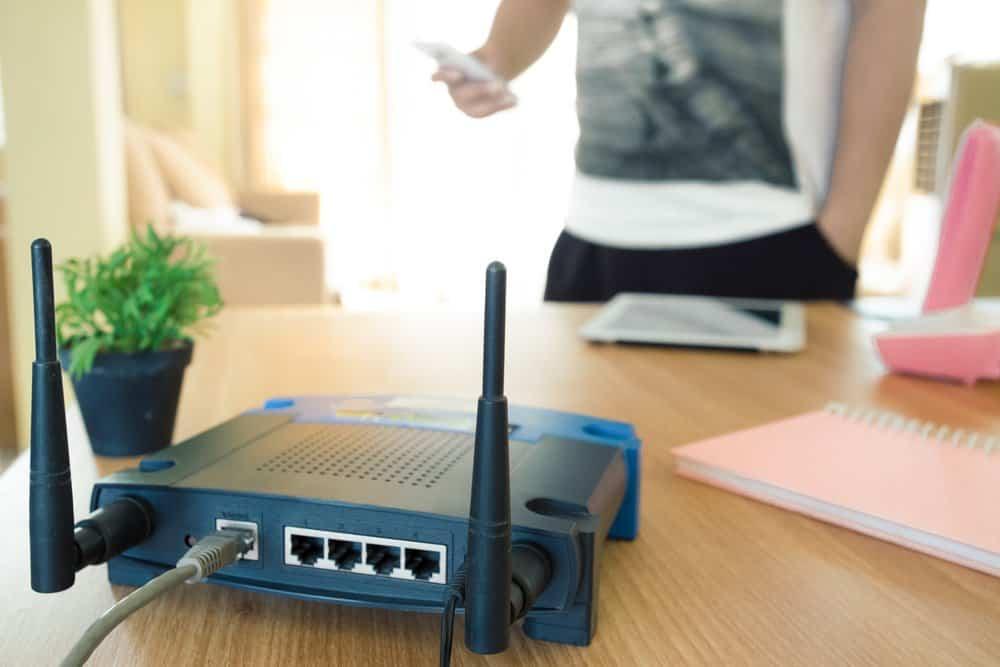 Cara membobol wifi 1