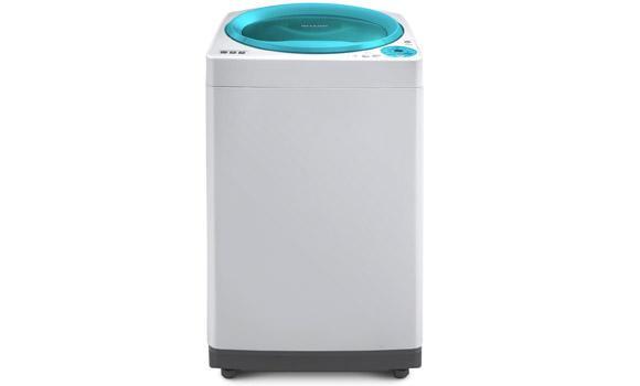 harga mesin cuci 1 tabung