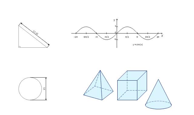 contoh soal limit trigonometri