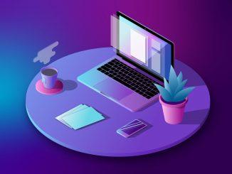 merek laptop terbaik