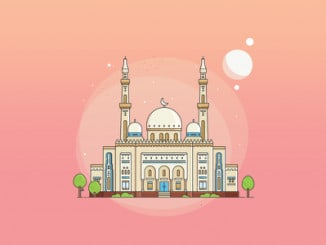 nasab nabi Muhammad