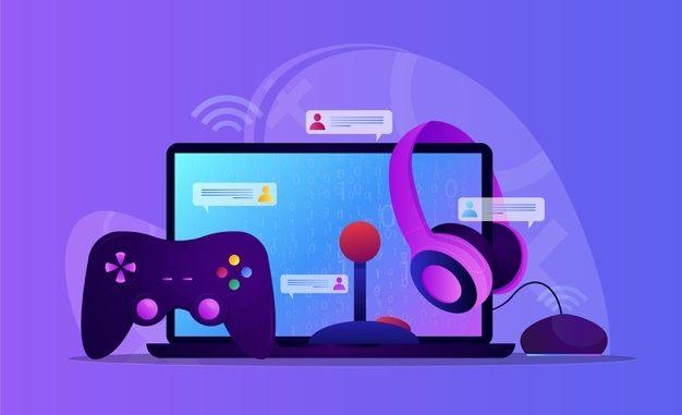 aplikasi game online terbaik