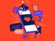 cara membuat akun instagram