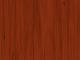harga kayu