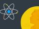 nobel prize fisika 2021