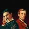 Nikola Tesla Tak Sehebat yang Kamu Kira, dan Edison Tak Sejahat yang Kamu Bayangkan